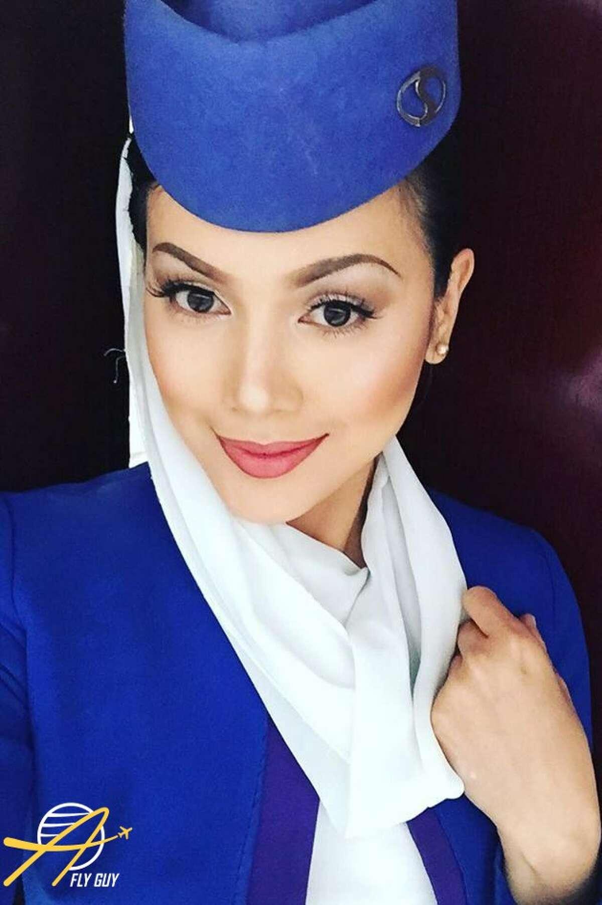Afghanistan - Safi Airways