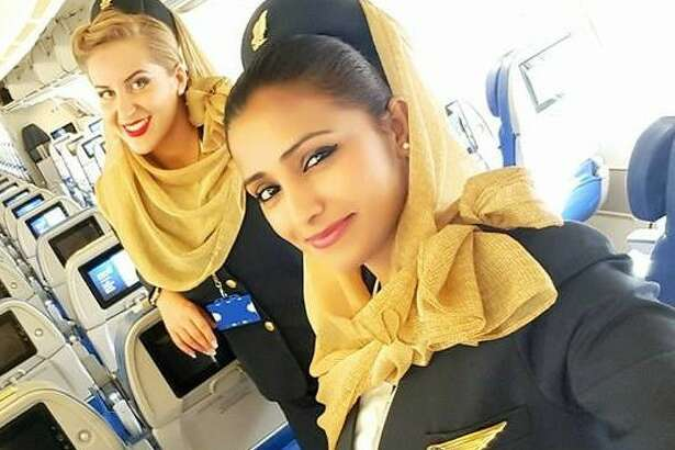 Bahrain – Gulf Air