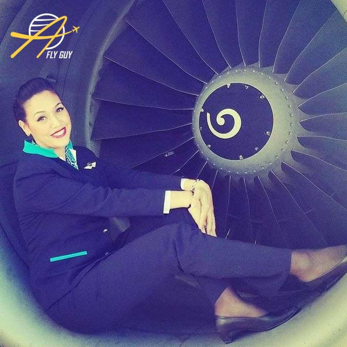 Algeria - Tassili Airlines