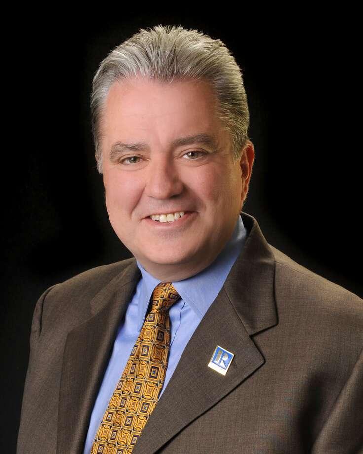 Quincy Virgilio, Chairman, MLSListings