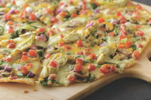 Papa Murphy's pizza announced plans to open at least seven franchise locations in Lumberton, Beaumont, Nederland, Orange, Groves and other Southeast Texas cities. The company specializes in crafting made-to-order, take-and-bake pizzas.