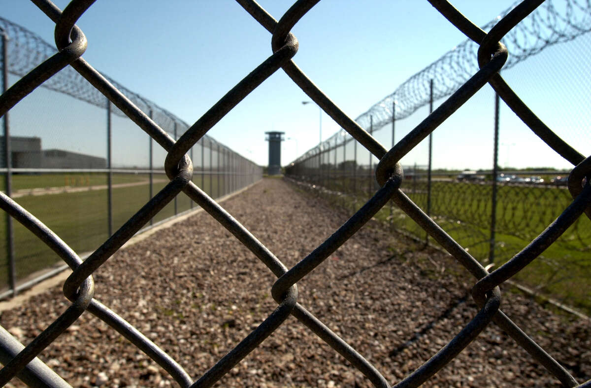 It can seem as if prison doesn't end when incarceration ends. The inability to get jobs contributes to ex-cons reoffending and returning to prison. There is a fix -