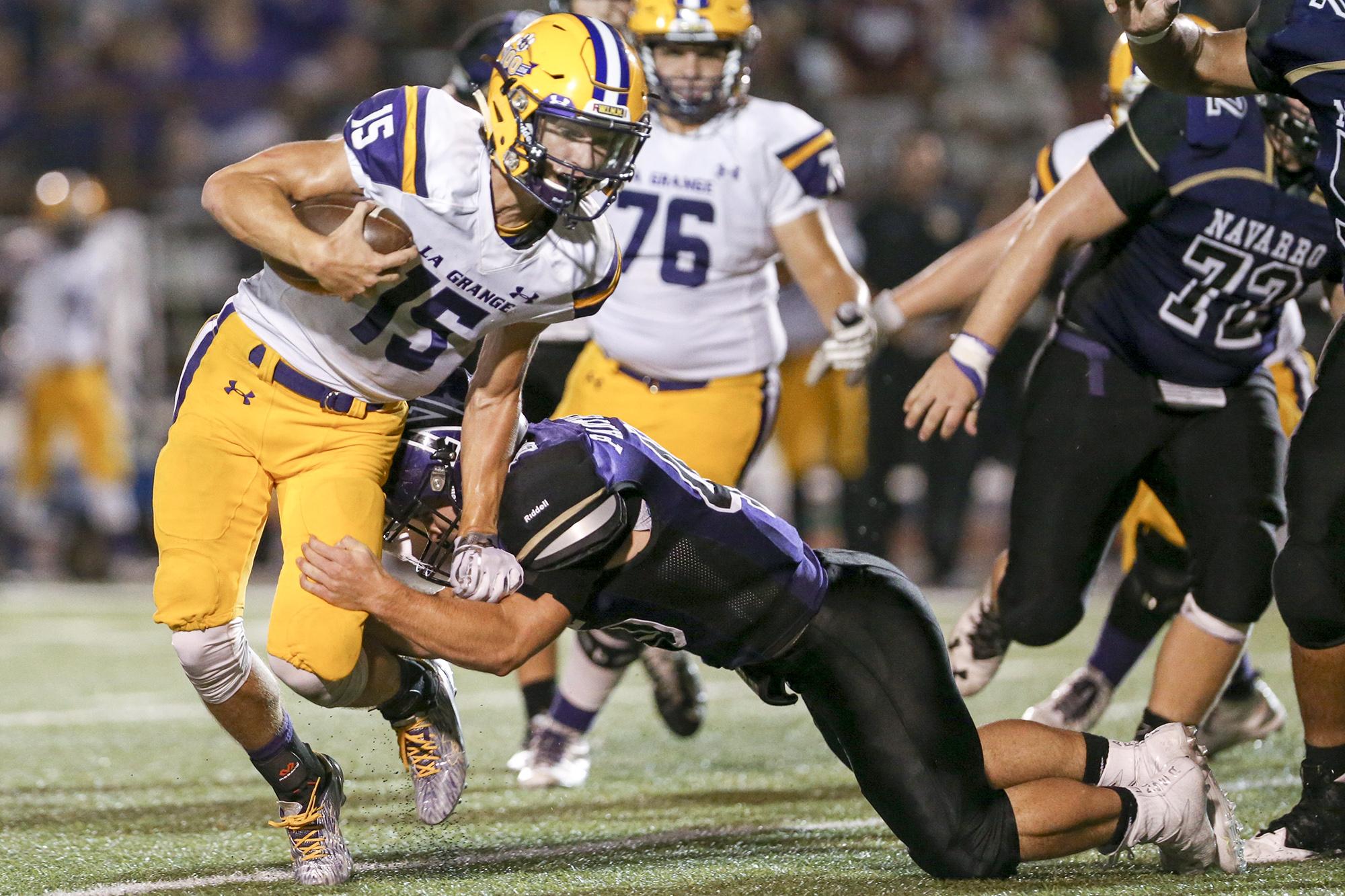 Local High School Sports | San Antonio Express-News ...