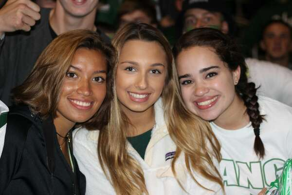 Were you Seen at theNiskayuna vs. Shenendehowa high school football game in Clifton Park  on Friday    , Sept. 16, 2016?