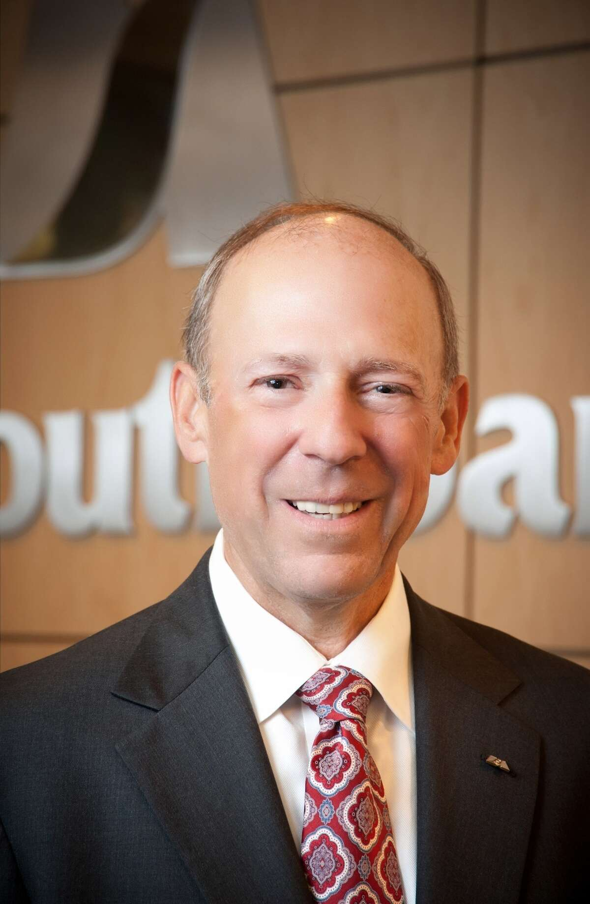 Midsouth Bank has named Joe Tortorice, Jr., vice chairman of the board, effective Dec. 31, 2016. (Contributed photo)