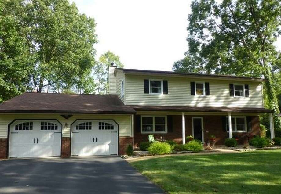 $285,000. 17 Inverness Ln., Clifton Park, NY 12065. View listing. Photo: CRMLS