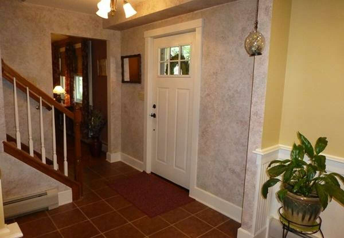 $285,000 . 17 Inverness Ln., Clifton Park, NY 12065.View listing.