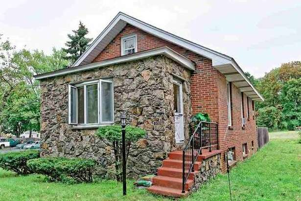 $138,000. 9 Pansy St., Albany, NY 12205. View listing.