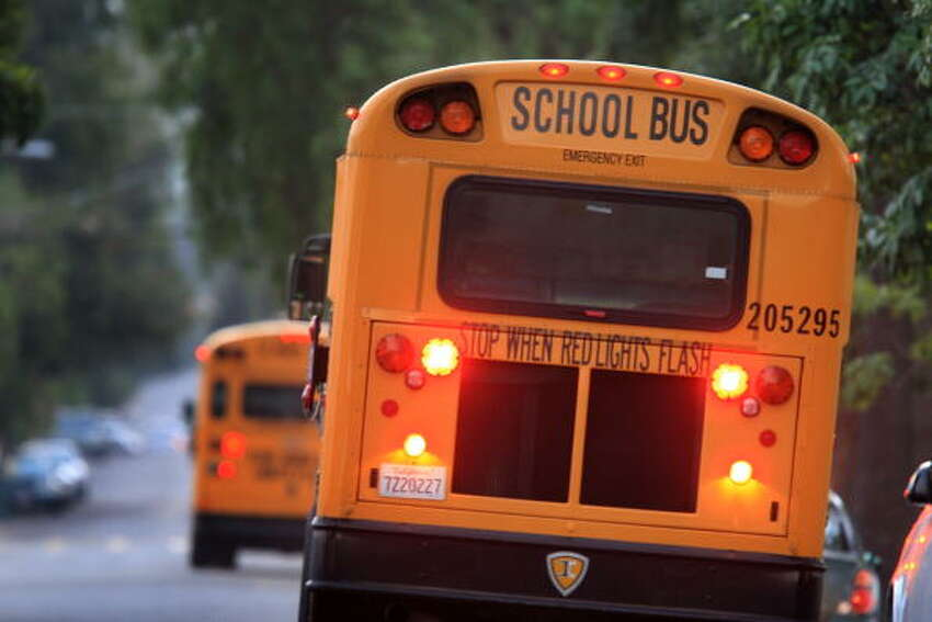 Each year, the Texas Education Agency releases a list of schools that earned the highest possible distinction from the agency's accountability ratings. Click through to see what Houston-area schools made the list.