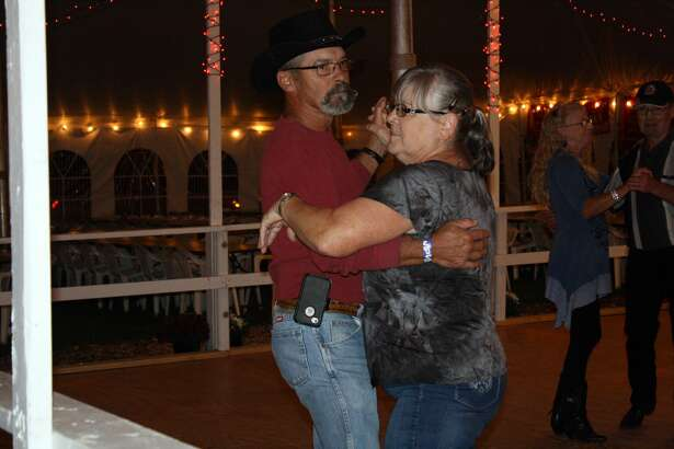 The 2016 Polka Fest is a hit.