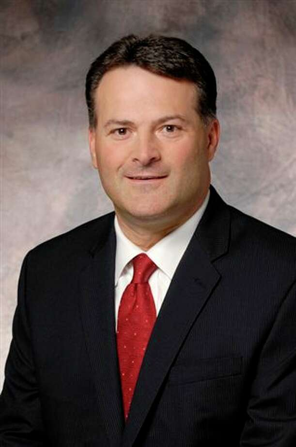Verizon Wireless has appointed Kevin Zavaglia as president of its Northeast Market. Photo: Contributed Photo
