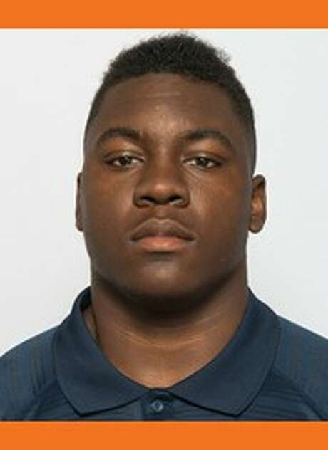 Opening-game starting fullback Halen Steward will miss the rest of the season, UTSA coach Frank Wilson said.