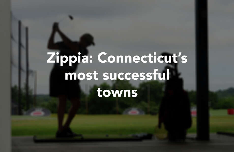 / Connecticut Post