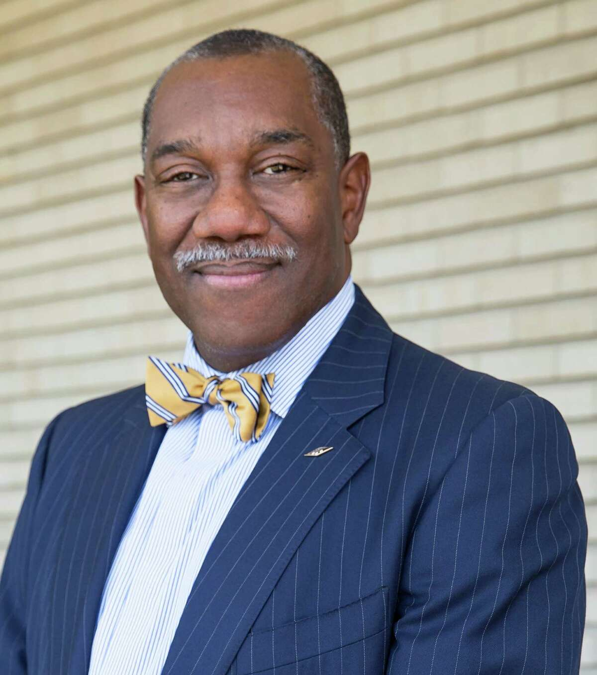 Earl Shipp, vice president of operations, U.S. Gulf Coast, The Dow Chemical Co., has been appointed to the board of directors at CHI St. LukeÂ?'s Health.