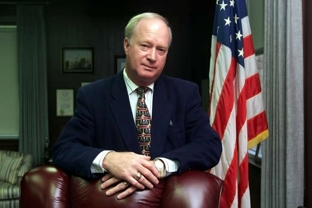 U.S. District Judge Walter S. Smith Jr. of Waco will continue to draw his $203,100 annual salary.