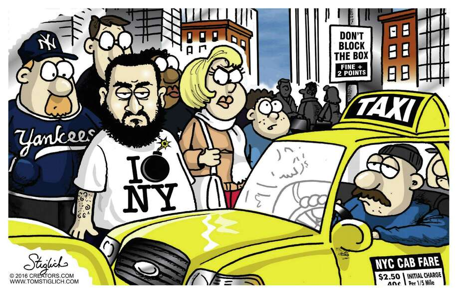 CARTOON_Big Apple.jpg