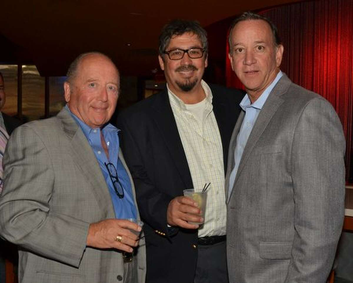 Were you Seen at The Saratoga Builders Association's 2016 Showcase of Homes Awards Night on Friday, Sept. 16, 2016, at Vapor in the Saratoga Casino Hotel in Saratoga Springs?