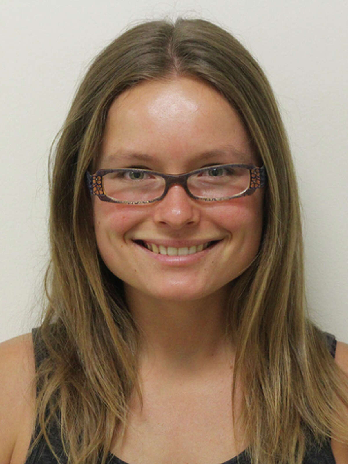 Stanford medical student Maria Birukova, 26, died in a mountain climbing accident.