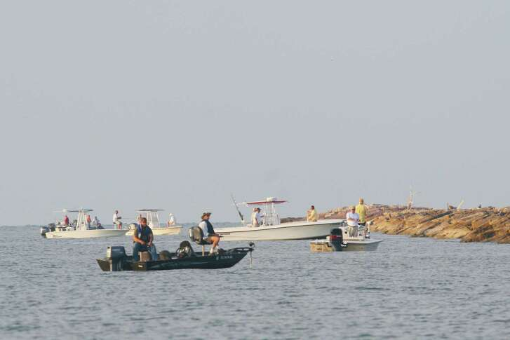 Federal rules mandating states provide more personal identification information on boat owners could mean some Texas boaters could see delays of 1-2 months in renewing biennial registration for their vessels.