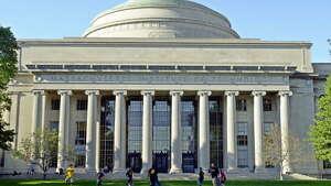 5.Massachusetts Institute of Technology