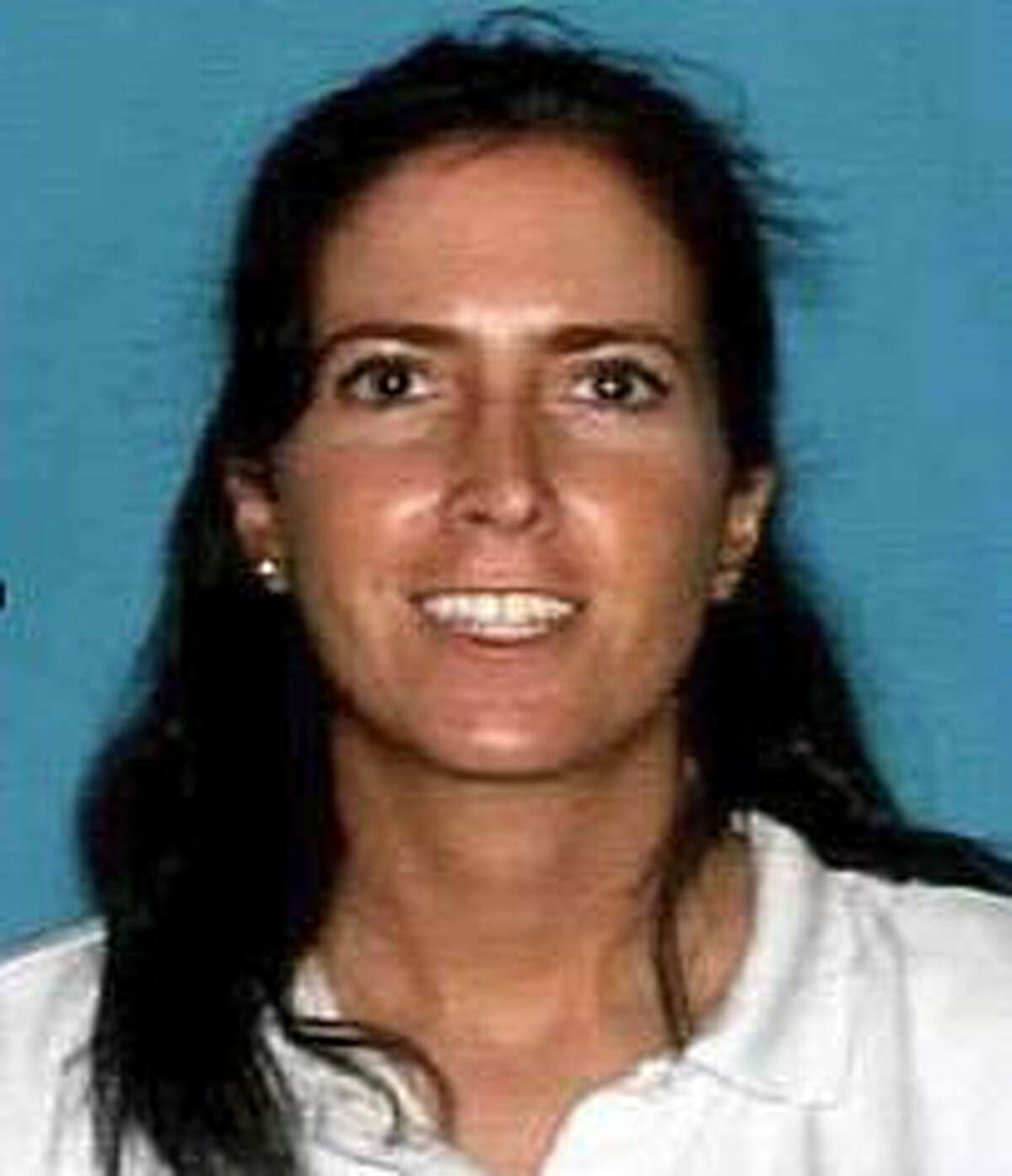 A driver's license photo of a woman who called herself Lori Erica Ruff. Her real identity remained a mystery six years after she committed suicide in Longview in 2010. Click through to see more about the mystery and her real name.