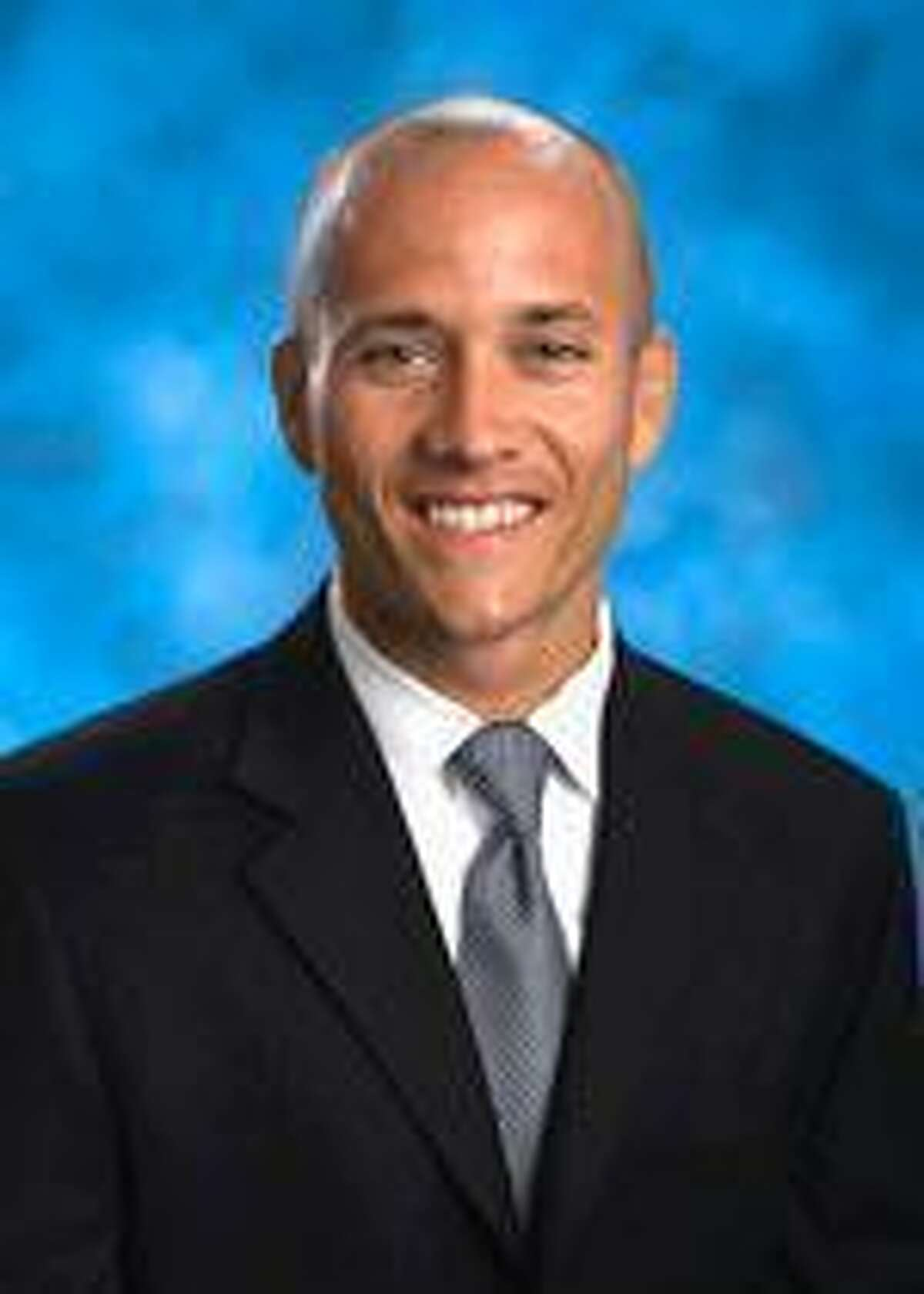 Michael Merwarth has been been named executive vice president of enterprise strategy and marketing at USAA.