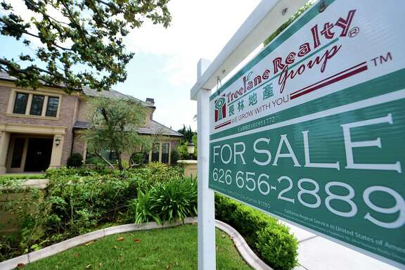 Americans retreated from homebuying in August, as a worsening inventory shortage appears to be hurting sales and pushing prices higher. Inventory has collapsed 10.1 percent from a year ago to 2.04 million homes.