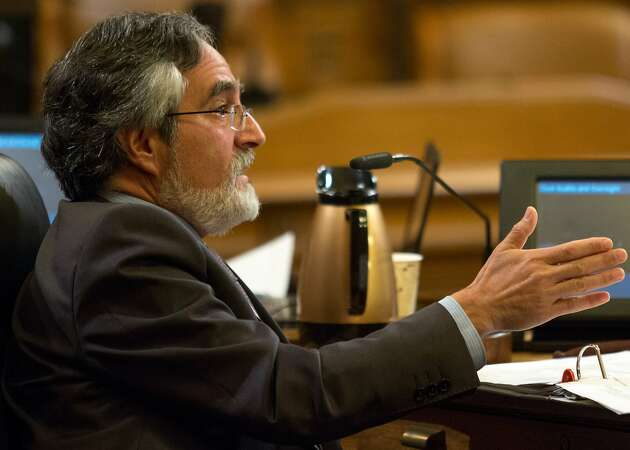 SF supervisors compromise on affordable housing