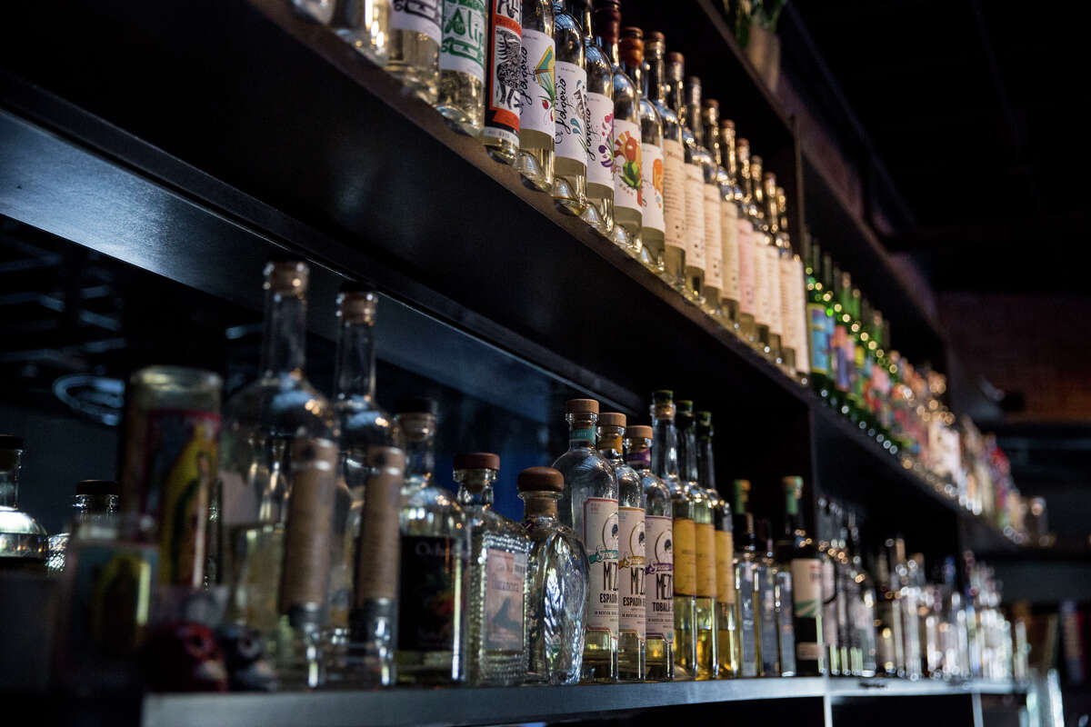 Mezcalaria Mixtli announced over the weekend that it's closing.