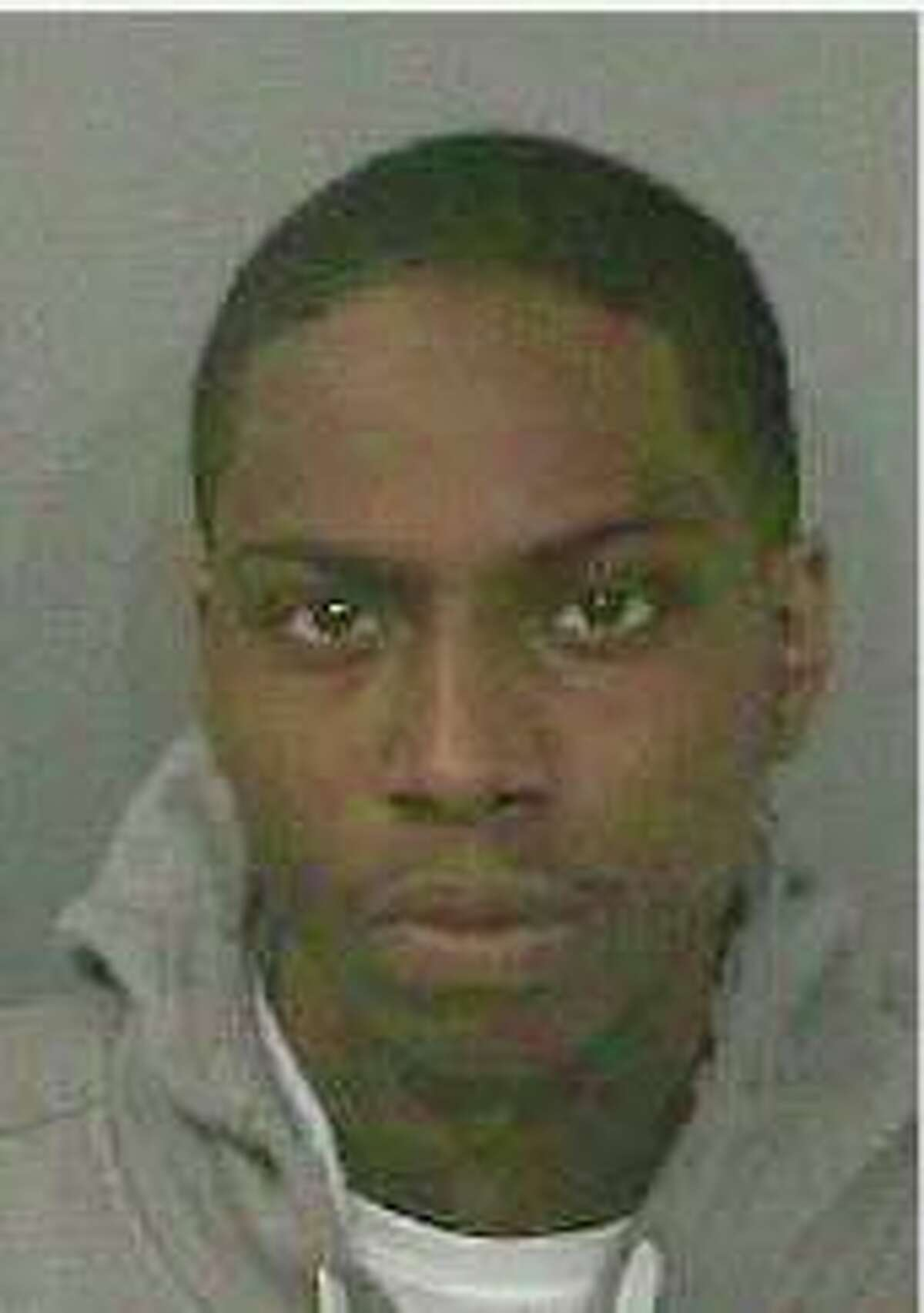 Dawaun Rice, 19, was charged with the murder of 29-year-old Javonte Prothro.