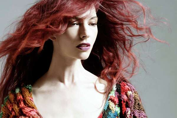 Chrysta Bell is among the artists slated to take part in Luminaria.