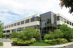 Sun Products headquarters at 60 Danbury Road in Wilton, Conn.