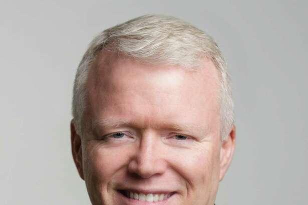 Doug Claffey, CEO of Workplace Dynamics