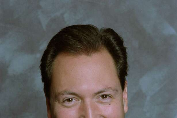 CBRE's Senior Managing Director Robert Caruso