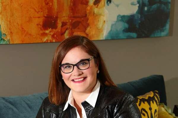 Mary W. Baker, 34    Attorney, Kelly Hart & Hallman