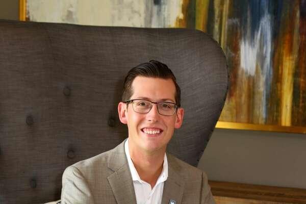 Alexander Ferguson, 26       Engineer, Chevron