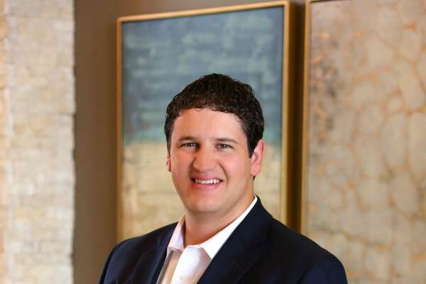 Jeremy Bishop, 33       Branch president, FirstCapital Bank of Texas, N.A.