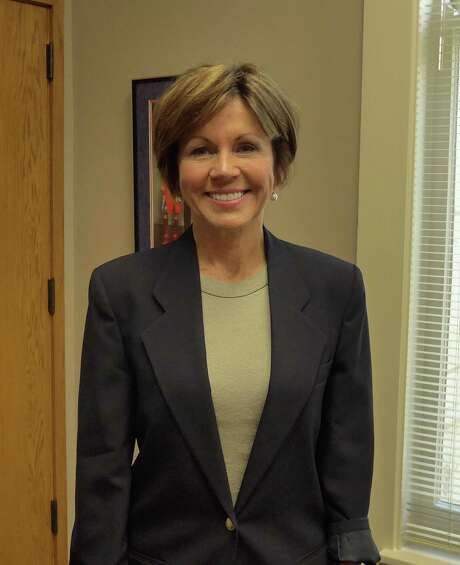 City Manager Sheryl Sculley.. Photo: File Photo / Express-News