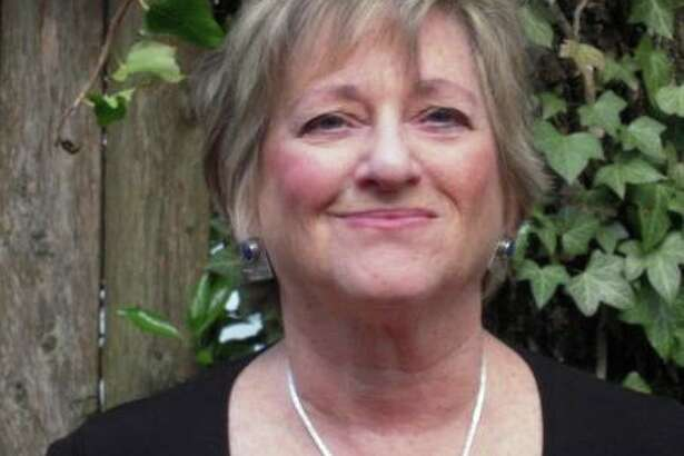 Sandra Lynn Kahn — Somewhere in the U.S.