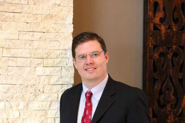 Cory McDowell, 34       Attorney, Stubbeman, McRea, Sealy, Laughlin & Browder, Inc.