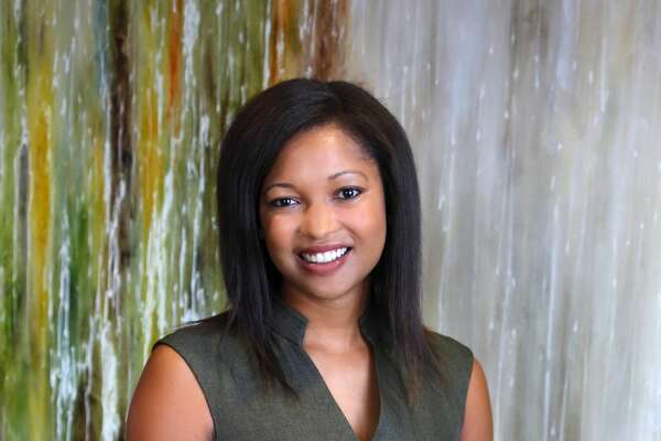 Jessica Rule, 27       Owner, SHK - The Advertising Firm
