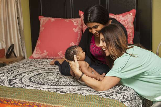 Interest in midwife-assisted birth has experienced a resurgence and Motherly Way Midwifery Services is fulfilling the needs.