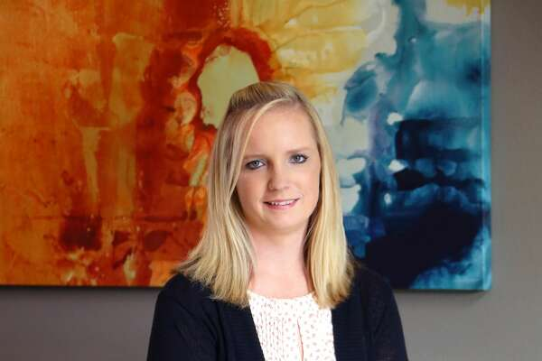 Jessica Tully, 34       Director Medical & Oncology Services, Midland Memorial Hospital
