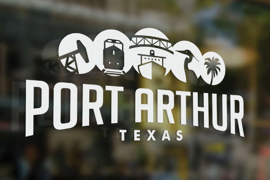 The City of Port Arthur has released logos and slogans as part of a rebranding project. Residents have until the morning of Oct. 1 to contribute their opinions via web or by calling the Port Arthur Convention and Visitors Bureau. Photo: E.Sullivan Advertising & Design Of Port Neches And The City Of Port Arthur