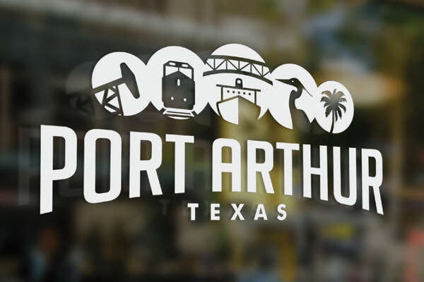 The City of Port Arthur has released logos and slogans as part of a rebranding project. Residents have until the morning of Oct. 1 to contribute their opinions via web or by calling the Port Arthur Convention and Visitors Bureau.