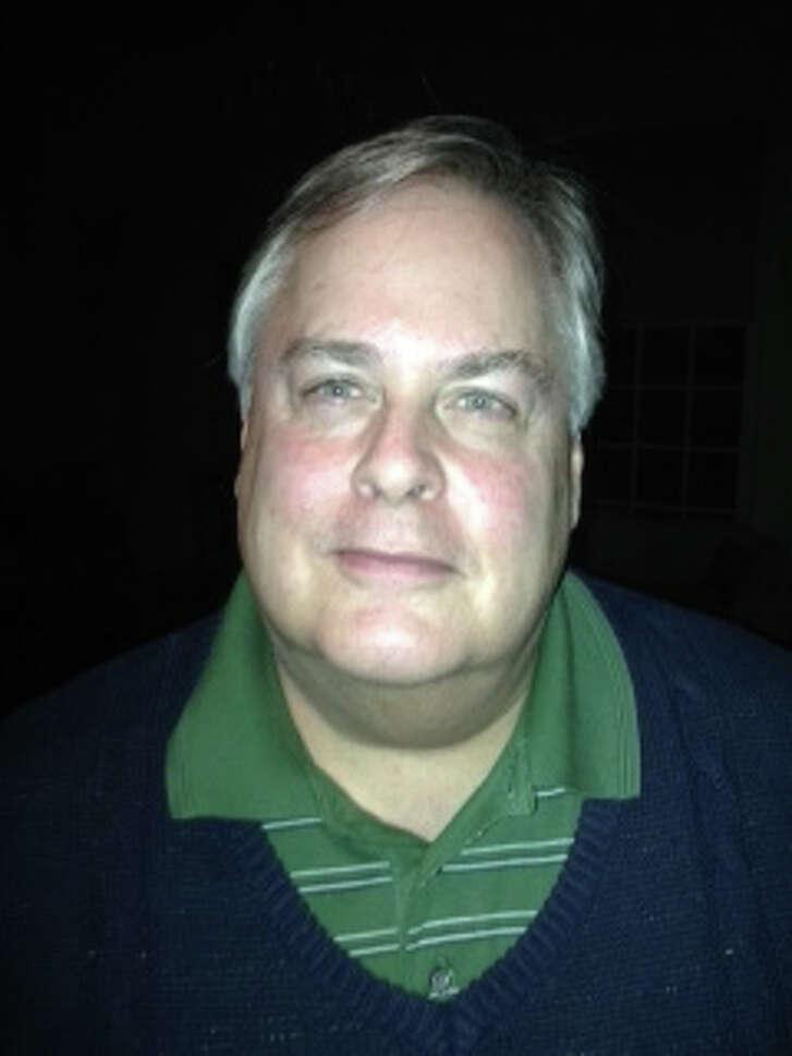 Castle Hills City Councilman Douglas Gregory cast the settlement deal as a financial decision.