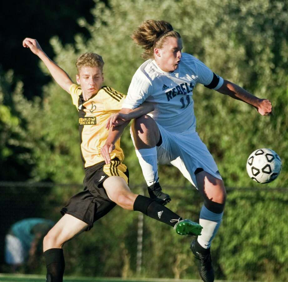sports article high school roundup wins abbott tech