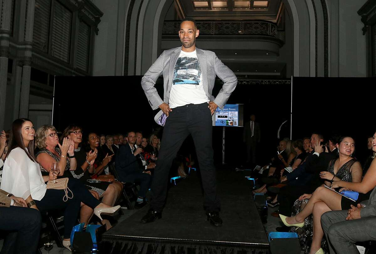 Were you Seen at theRock Your Style for Trinity Alliance, a fundraiser for Trinity Alliance of the Capital Region held at Kiernan Plaza in Albany on Friday, Sept. 23, 2016?