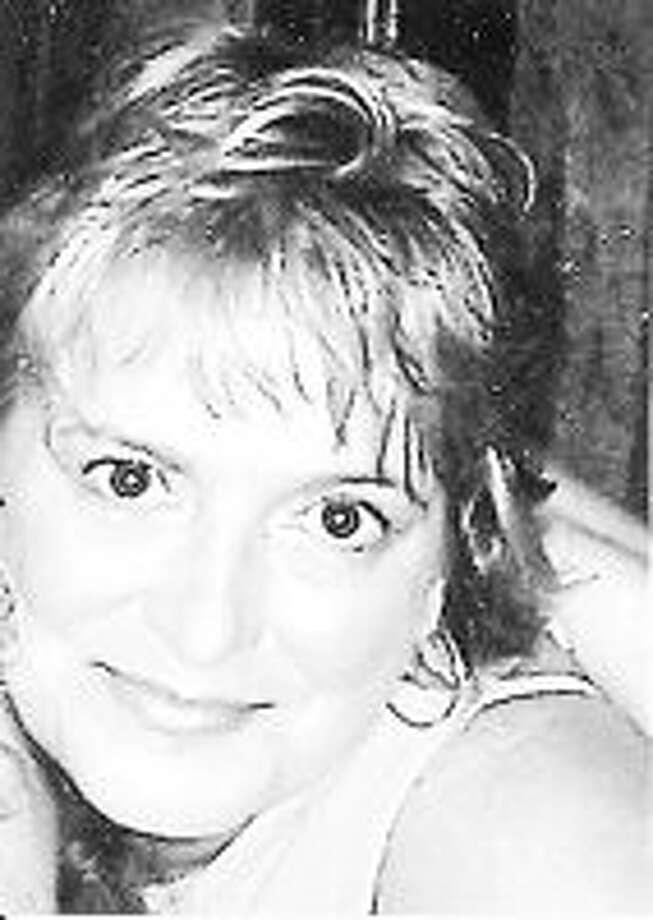 TONYA FLETCHER / @WireImgId=101524