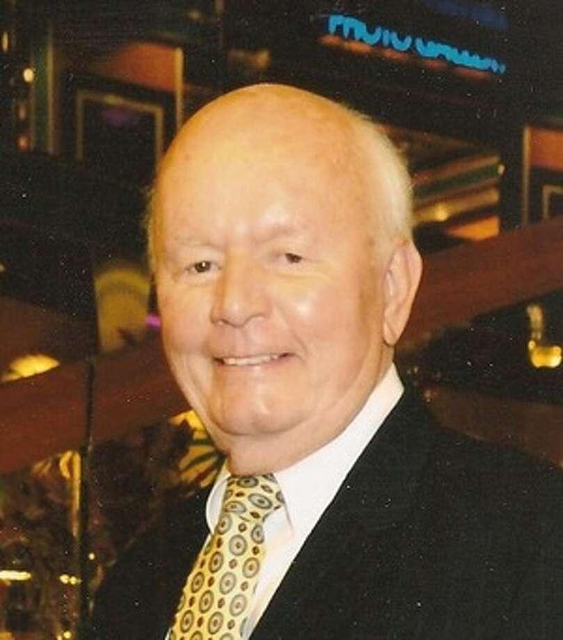 McIntosh, D. Keith